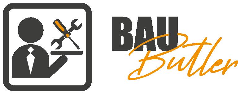 BauButler